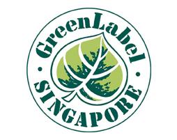 GreenLabel Singapore