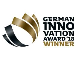 German Innovation