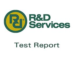 R&D Services